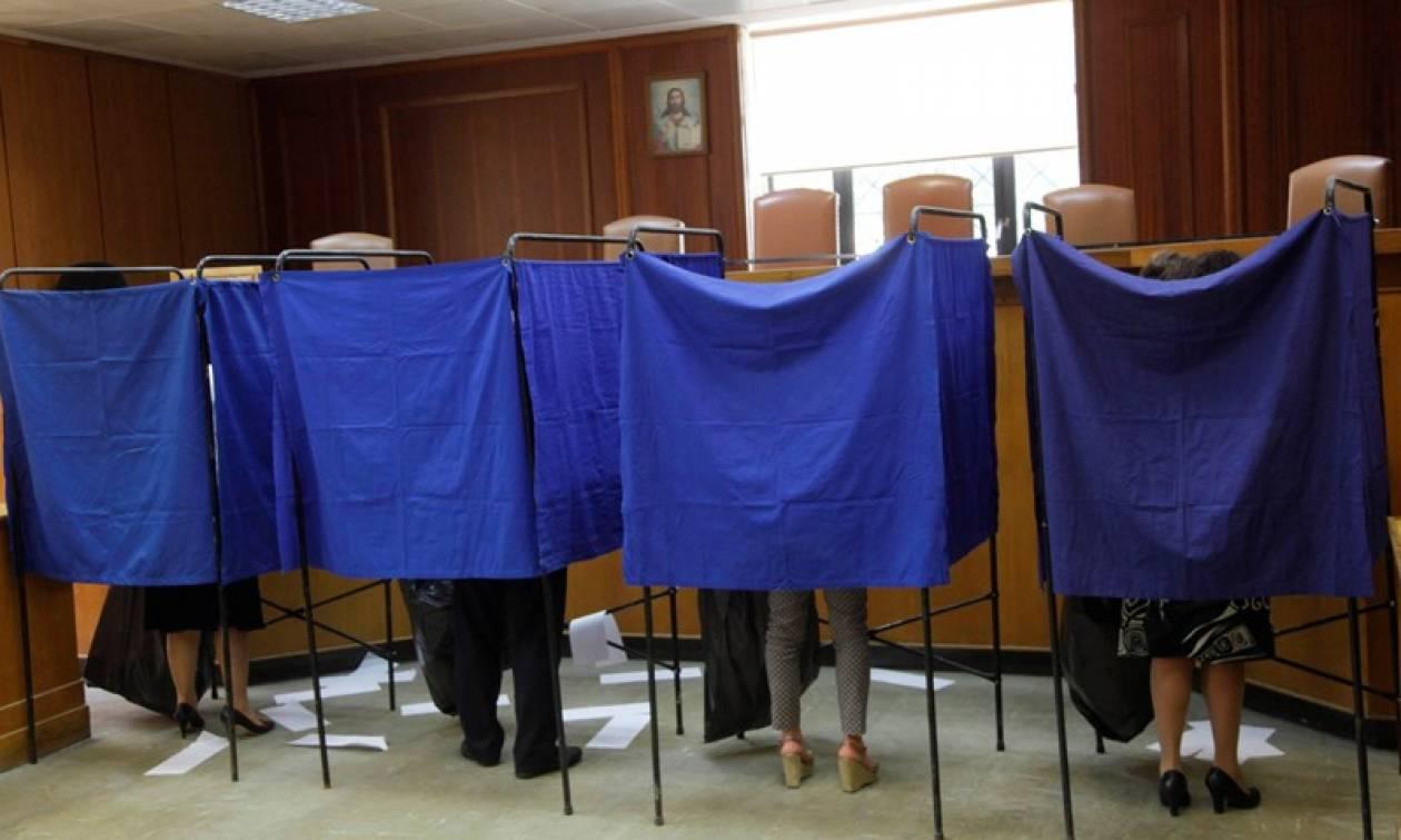 Στις κάλπες οι εισαγγελείς για την ανάδειξη του νέου Διοικητικού Συμβουλίου