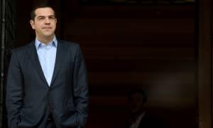 Στις Βρυξέλλες ο Τσίπρας: Το πρόγραμμα του πρωθυπουργού στην Άτυπη Σύνοδο Κορυφής