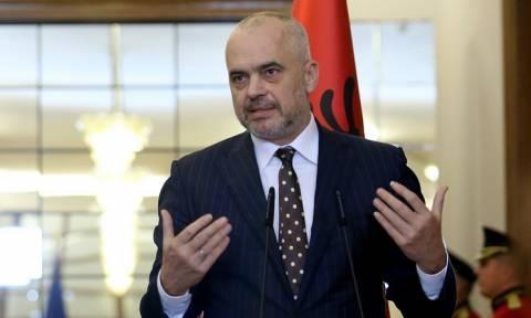 ΗΠΑ: Να εγκαταλείψει η Αλβανία τη διχαστική ρητορική του παρελθόντος