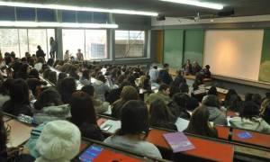 Έρχονται νέες αλλαγές στις μετεγγραφές φοιτητών - Τι ζήτησε ο υπουργός Παιδείας