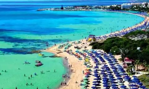 TripAdvisor присудил кипрскому Fig Tree Bay 4-ю позицию в рейтинге лучших пляжей Европы