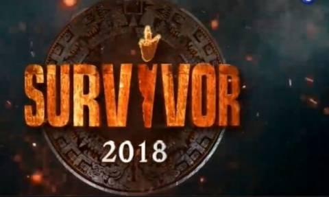Survivor 2: «Έκανα δύο ραντεβού με την παραγωγή. Ήμασταν σε καλό δρόμο, αλλά άρχιζα να…»