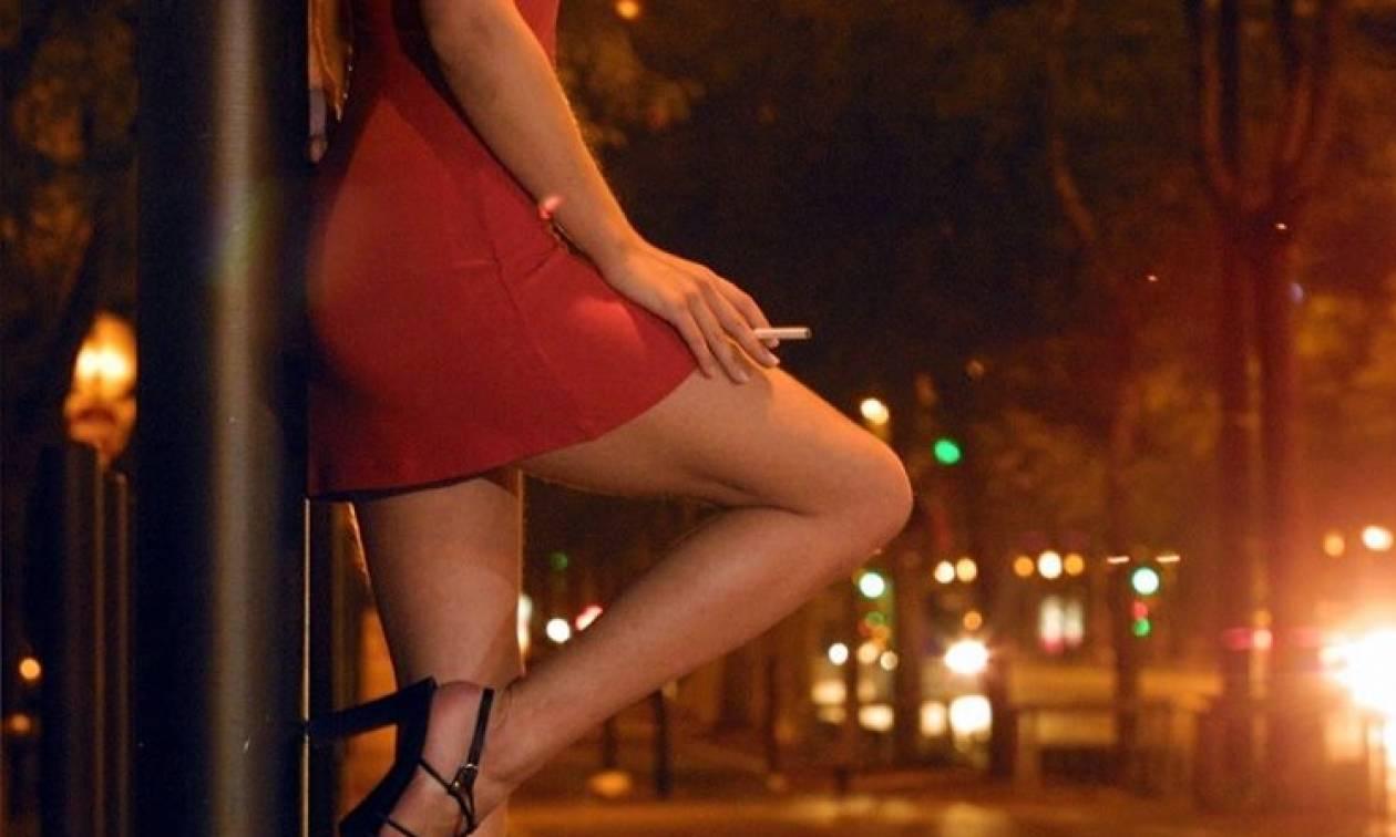 Αποκάλυψη - σοκ: Με 26 ευρώ, ερωτικά ραντεβού - αστραπή στο Μιλάνο