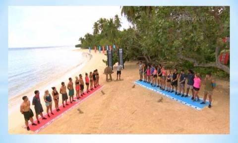 Survivor 2: Ποιοι βάζουν πλώρη για τον τελικό;