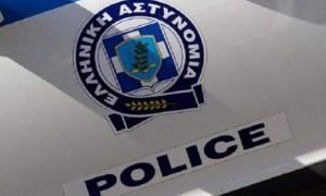 Ηλεία: Χειροπέδες σε δύο ανήλικους πέρασε η Αστυνομία