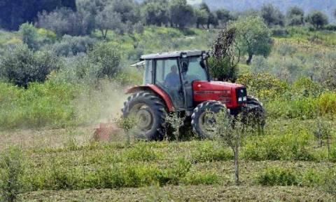 ΟΠΕΚΕΠΕ: Πληρώνει 54,7 εκατ. ευρώ σήμερα σε αγρότες - Δείτε σε ποιους
