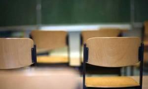 Σχολικές επιτροπές: Τα πάνω κάτω φέρνει ο Σκουρλέτης - Δείτε τι αλλάζει (φωτογραφίες)