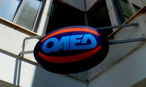 ΟΑΕΔ: Επίδομα μακροχρονίως ανέργων - Με ένα κλικ ΕΔΩ, δες αν το δικαιούσαι