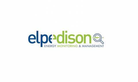 Η ELPEDISON εγκαινιάζει τη Νέα της Υπηρεσία Παρακολούθησης & Διαχείρισης Ενέργειας