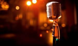 Θρήνος: Πέθανε διάσημη τραγουδίστρια (Pics+Vids)