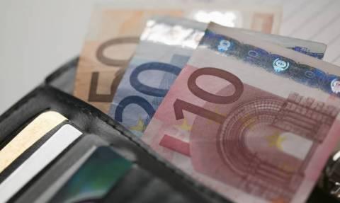 Συντάξεις: Πότε πληρώνουν Δημόσιο, ΟΓΑ, ΙΚΑ, ΟΑΕΕ και ΝΑΤ