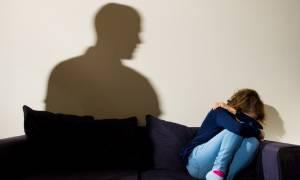 Μυτιλήνη: 50 χρόνια στη φυλακή για τον πατέρα που βίαζε τη 12χρονη κόρη του
