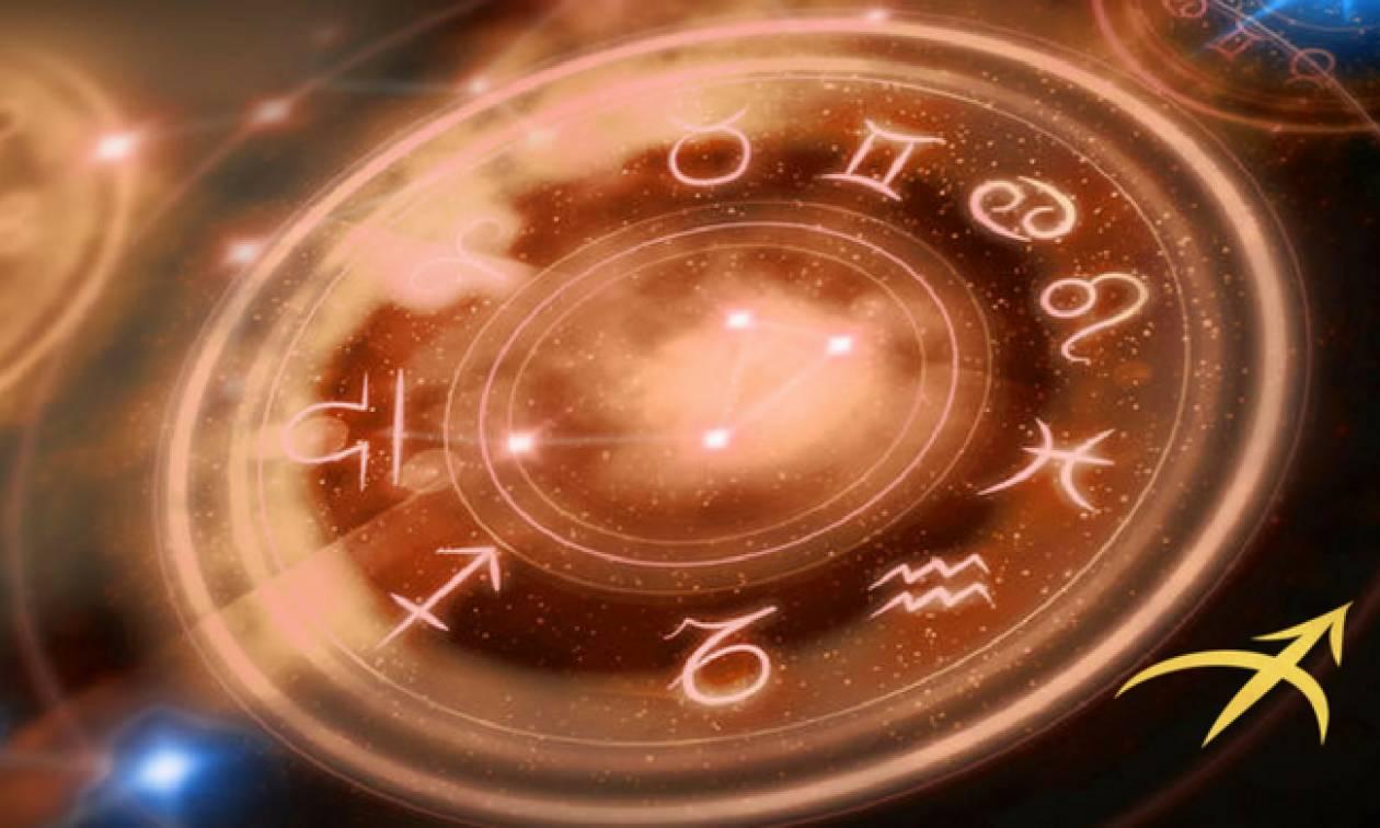 Τοξότης: Πώς θα εξελιχθεί η εβδομάδα σου από 25/02 έως 03/03;