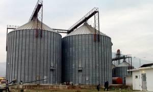 Φθιώτιδα: Φρικτός θάνατος 48χρονου - Έπεσε στο σιλό με το σιτάρι