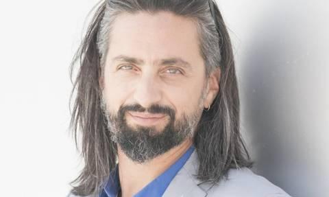 Αναστάσης Κολοβός: Αυτή είναι η όμορφη ψυχολόγος που έχει «κλέψει» την καρδιά του Ζούβα