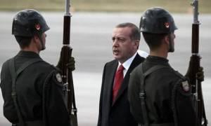 Επιστράτευση στην Τουρκία: Ο Ερντογάν κάλεσε σε ετοιμότητα