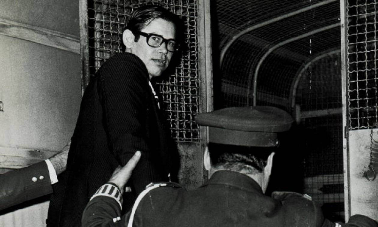 Σαν σήμερα το 1973 μακελειό σε κέντρο διασκέδασης από τους αδελφούς Κοεμτζή για μια παραγγελιά