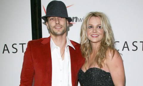 Britney Spears: Στα δικαστήρια με τον πρώην σύζυγο της - Κύμα οργής του κόσμου, εναντίον του