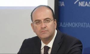 Σκάνδαλο Novartis - Λαζαρίδης: Στη Βουλή αποδείχθηκε η σκευωρία της κυβέρνησης