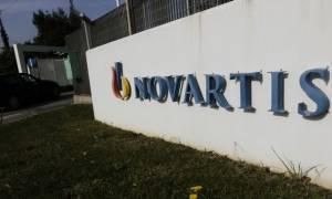 Δημοσκόπηση - «βόμβα»: 7 στους 10 πολίτες πιστεύουν σε εμπλοκή πολιτικών στο σκάνδαλο Novartis