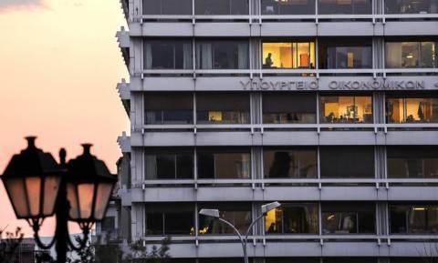 В Греции стартует 4-й этап оценки антикризисных реформ