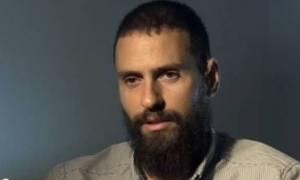 Περικλής Γκιόλιας: Ο γυρολόγος των ΜΜΕ με τα... φύκια για μεταξωτές κορδέλες