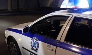 Επί ποδός στη Θεσσαλονίκη: Bόμβα σε αυτοκίνητο του αλβανικού Προξενείου