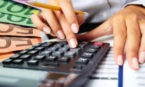 Εξωδικαστικός: Επέκταση των 120 δόσεων σε όλους τους επαγγελματίες - Τι θα ισχύσει για τα νοικοκυριά