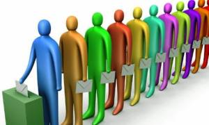 Ανατροπή - Δημοσκόπηση ALCO: Ποια κόμματα μένουν εκτός Βουλής;