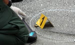 Νέα στοιχεία για την εν ψυχρώ δολοφονία άνδρα στο Περιστέρι