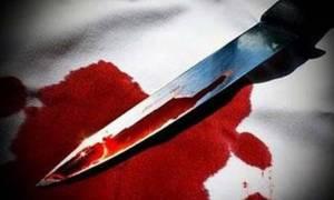 Σοκ! Δημοσιογράφος δολοφονήθηκε μέσα στο ίδιο του το σπίτι - Όλες οι τελευταίες πληροφορίες