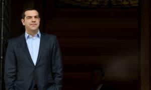 Δεν κάνει πίσω ο Τσίπρας: Ζητά την παραίτηση της Αντωνοπούλου και πάει σε ανασχηματισμό