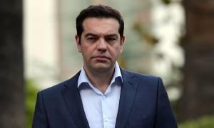 Έξαλλος ο Τσίπρας: Δείτε τι ζήτησε αμέσως μετά το σάλο με την υπόθεση Αντωνοπούλου