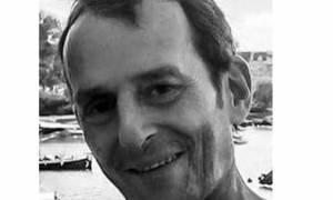 Σήμερα η κηδεία του δημοσιογράφου Δημήτρη Τζάθα