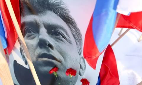 Госдеп США призвал Россию наказать всех причастных к убийству Немцова