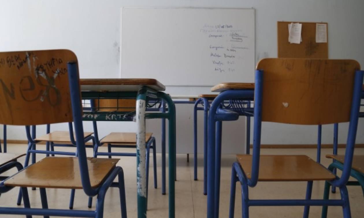 Νέες ανατροπές στην Παιδεία: Αυτές είναι οι αλλαγές για τους μαθητές της Γ' Λυκείου (και όχι μόνο)