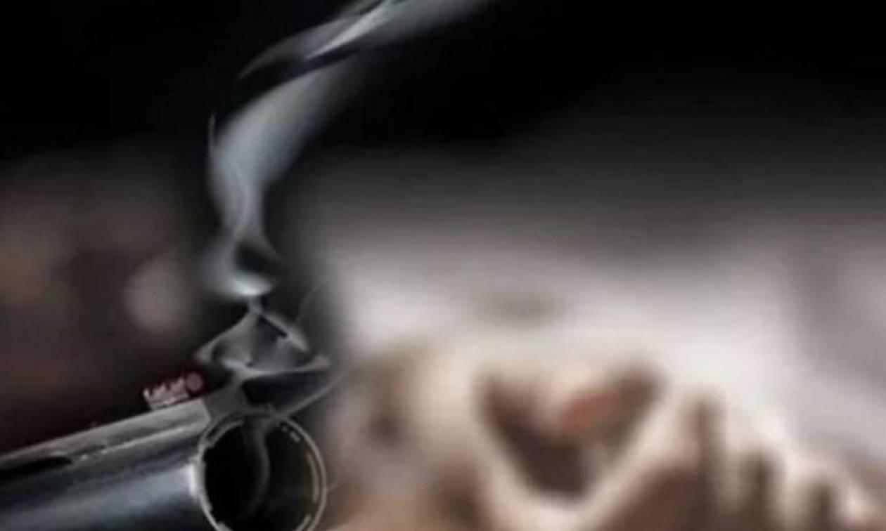 Νέα αυτοκτονία συγκλονίζει τα Χανιά