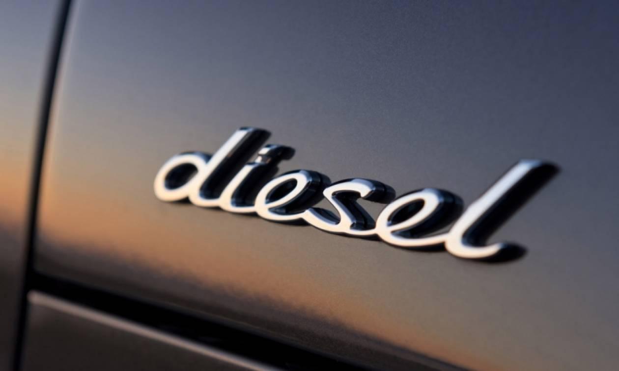 Είδηση-βόμβα: Προς απαγόρευση η κυκλοφορία οχημάτων ντίζελ μέσα στις πόλεις στη Γερμανία (Vids)