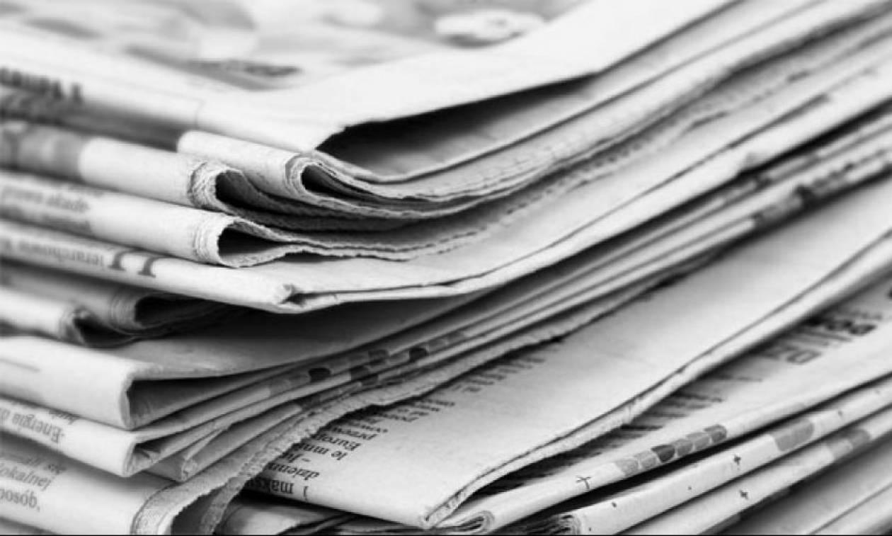 Υπεγράφη η ΚΥΑ για την καθιέρωση barcode σε εφημερίδες και περιοδικά
