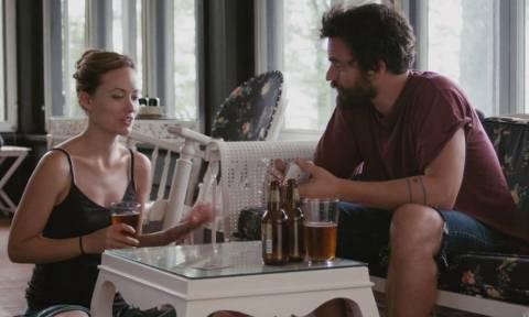 ΕΡΕΥΝΑ: Όσο πιο συχνά πίνετε μαζί, τόσο πιο ευτυχισμένη σχέση έχετε!