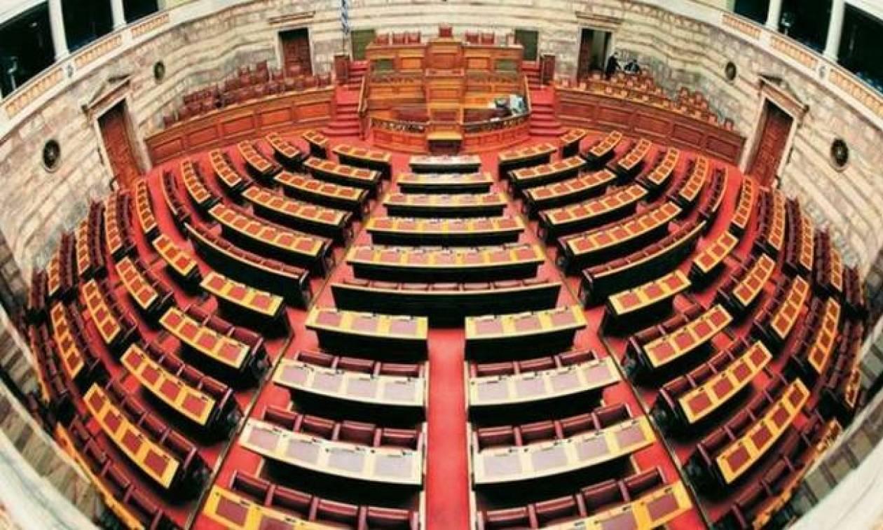 Βουλή: Αυτές είναι οι προϋποθέσεις για το επίδομα ενοικίου