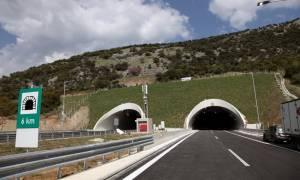 Πιερία: Κυκλοφοριακές ρυθμίσεις στην ΠΑΘΕ - Δείτε τις αλλαγές