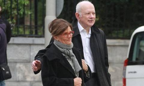 Греческий министр экономики подал в отставку
