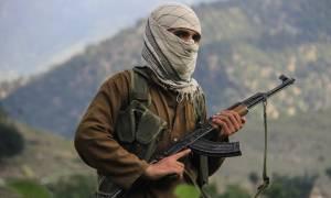 Ραγδαίες εξελίξεις: Προτείνουν στους Ταλιμπάν την αναγνώριση τους ως κόμμα με αντάλλαγμα την ειρήνη