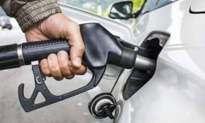Είδηση-βόμβα: Απαγορεύεται η κυκλοφορία οχημάτων ντίζελ μέσα στις πόλεις και στην Ιταλία
