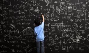 Θέλετε το παιδί σας να παίζει τα μαθηματικά στα… «δάχτυλα»; Επιστήμονες αποκαλύπτουν το μυστικό