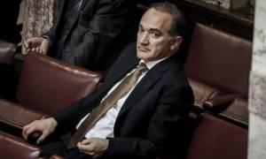Οι «ανακριτές» της Προανακριτικής για Novartis - Kατατέθηκε η πρόταση της ΝΔ, δεν υπογράφει ο Σαλμάς