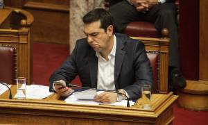 Ανασχηματισμός 2018: «Κλείδωσαν» τα ονόματα - Ξεκίνησε τα τηλέφωνα ο Τσίπρας