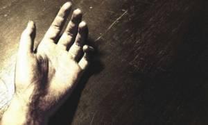 Τραγωδία στο Ηράκλειο: Τον βρήκαν νεκρό στο σπίτι του