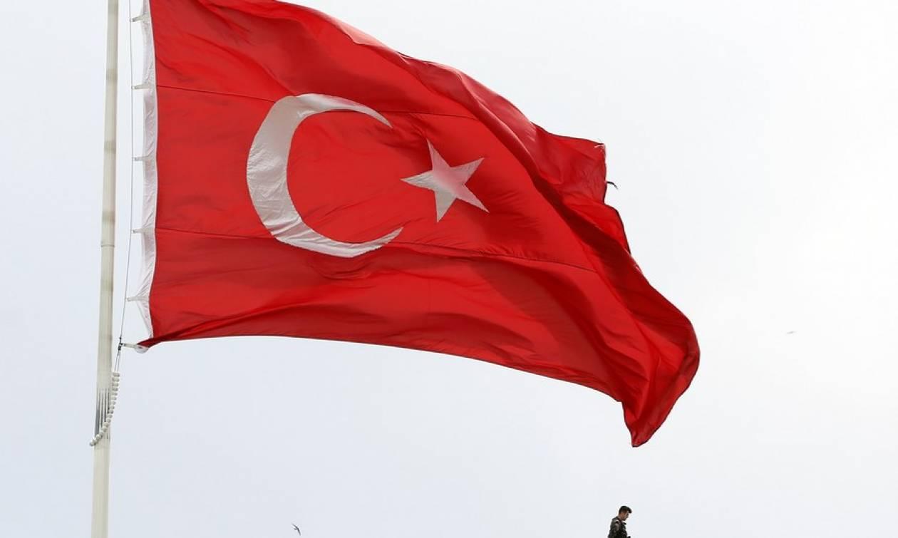 Τουρκία: Βασάνισαν μέχρι θανάτου δάσκαλο ως «γκιουλενιστή» κι ένα χρόνο μετά τον αθώωσαν